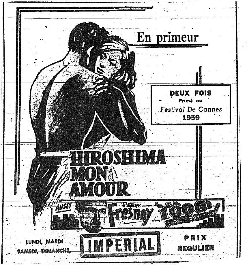 http://mariobcinema.unblog.fr/files/2009/09/19610211.jpg