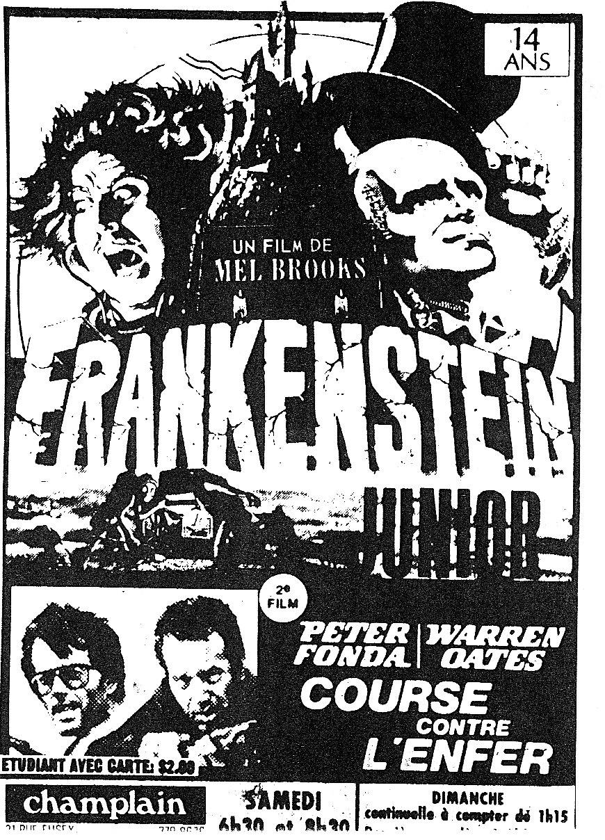 traître au cinéma et acteur fracais 1960