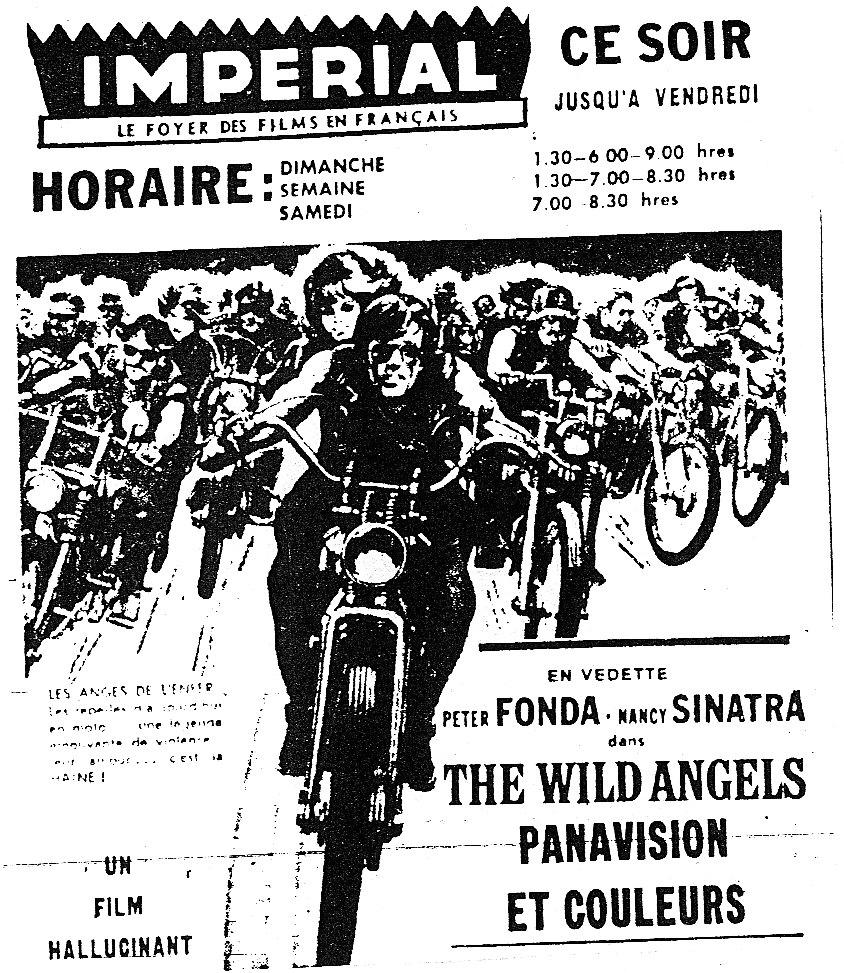 19670304.jpg