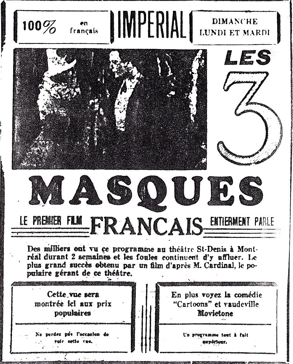 19300614.jpg